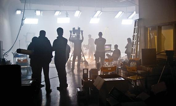 casual-films-shoot.jpg