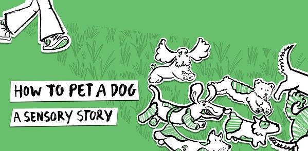 Kate Sharp Illustration children's book kate.r.sharp illustrator