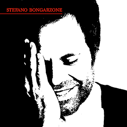 STEFANO BONGARZONE COPIA.png