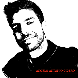 ANGELO CICERO.png
