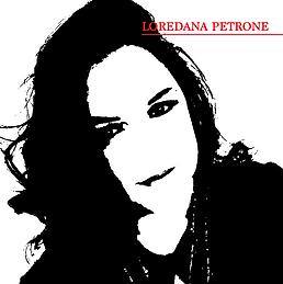 LOREDANA PETRONE.png
