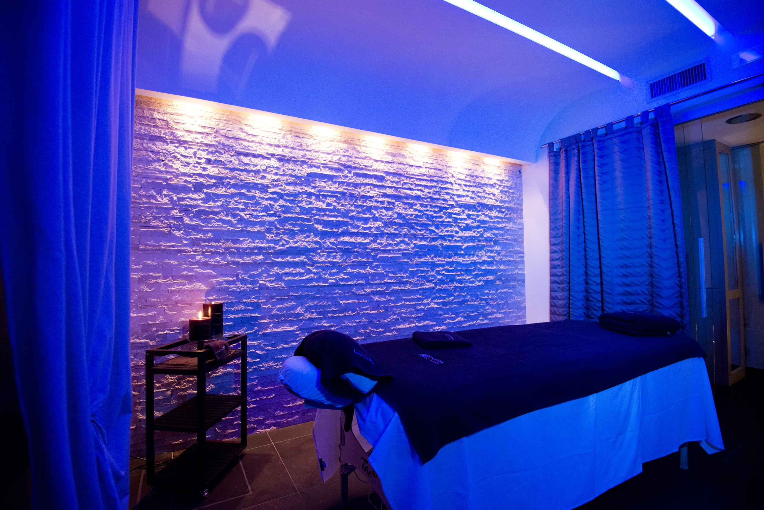 Spa Roma | Spa Concept Roma | Beauty