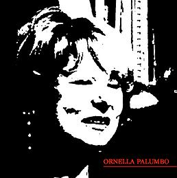ORNELLA palumbo.png