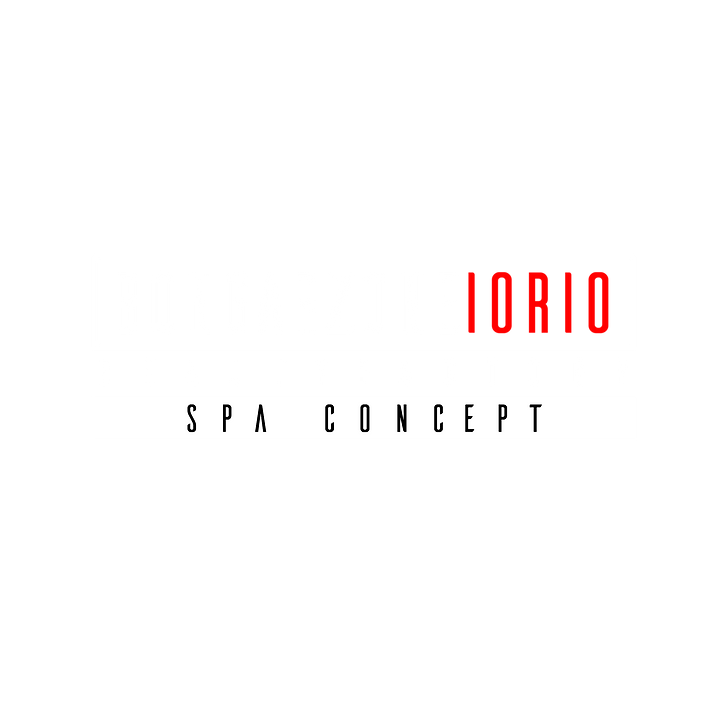 Bongarzoneiorio logo.png
