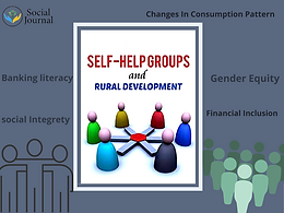 Self Help Groups (SGHs)