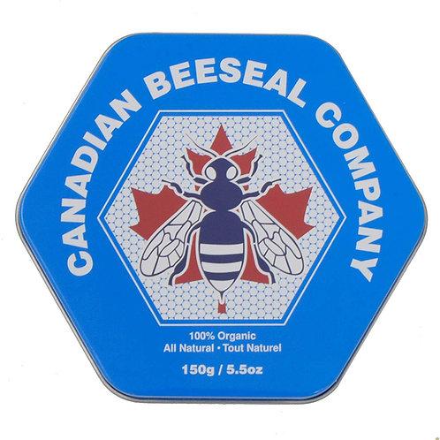 Canadian Beeseal - Format 150g (5,5oz)