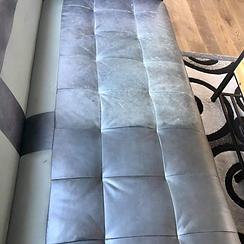 Canapé cuir 1200_1200.png