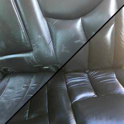 Car interior 2500_2500
