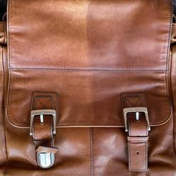 Bag 1200_1200