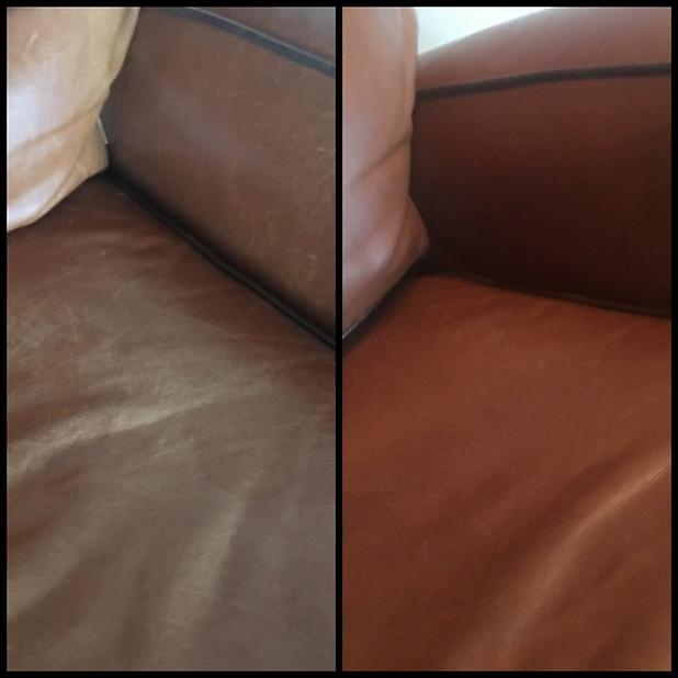 Sofa 2500_2500.png