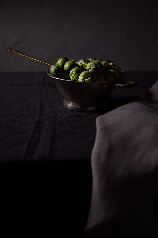 BRUSSELL_SPROUTS__297.jpg