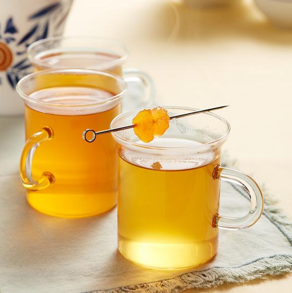 Ginger hot tea__494.jpg