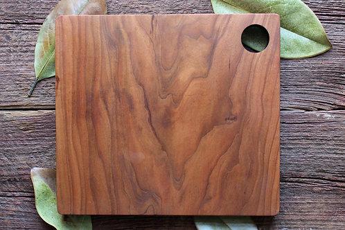 The Essential Cutting Board