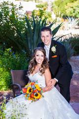 Wedding Photography Tucson