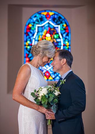 Wedding_0267w.jpg