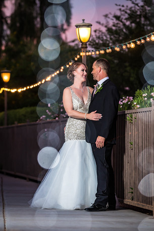 Tucson Wedding venues