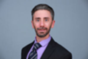 Peter Romano
