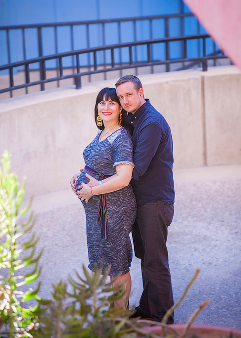 2015 maternity IMG_0061 W.jpg