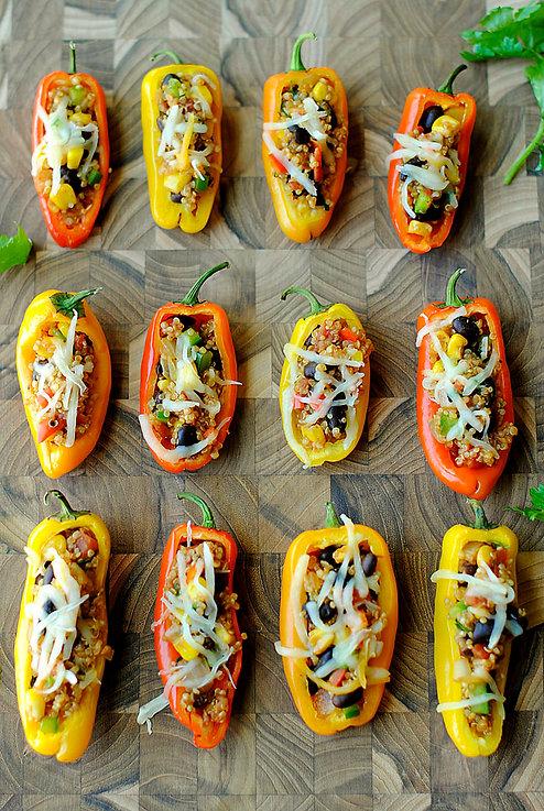 Mini Peppers with Quinoa.jpg
