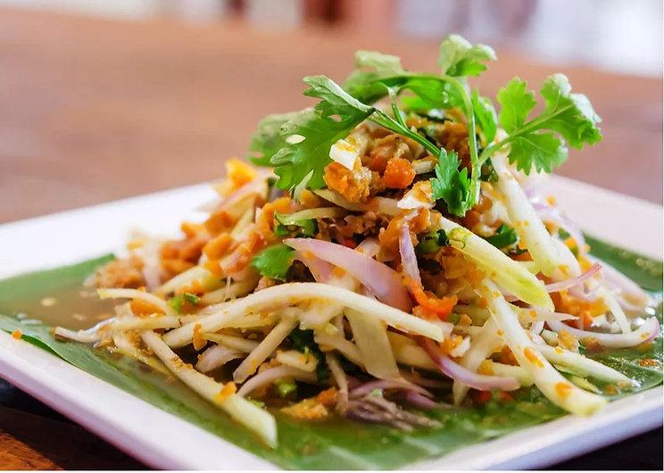 Thai Crab Salad.jpg