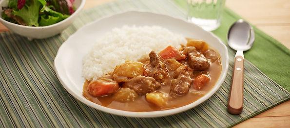 Japanese Curry.jpg