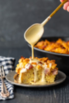 eggs-benedict-casserole-recipe-5-of-8.jp