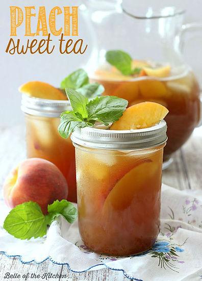 Sweet Tea Peach.jpg