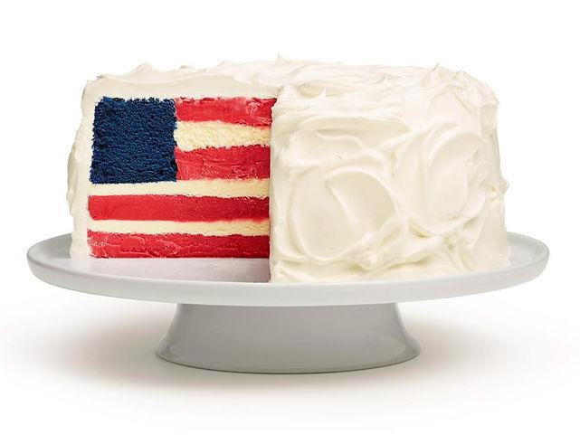 Ice Cream Flag Cake.jpeg