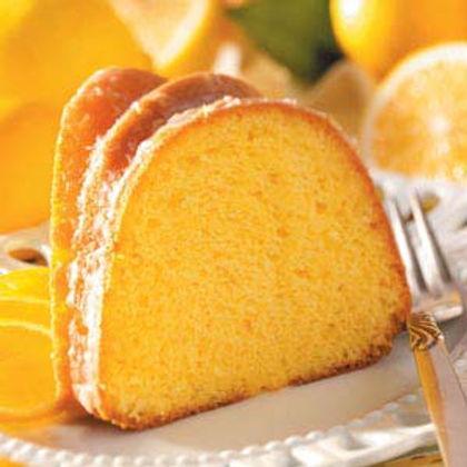 lemon bundt.jpg