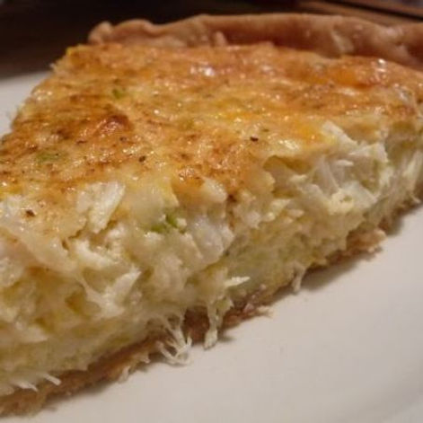 crab-pie-recipe.jpg
