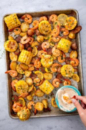 1507307162-delish-shrimp-boil.jpg
