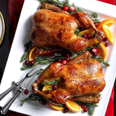 Cranberry-Orange-Roast-Ducklings_EXPS_TH