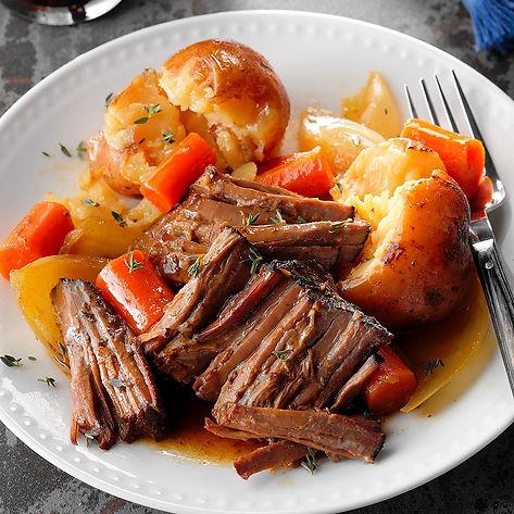 Stout-Honey-Beef-Roast_EXPS_SCMBZ18_9429