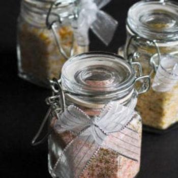 Flavored Salts.jpg