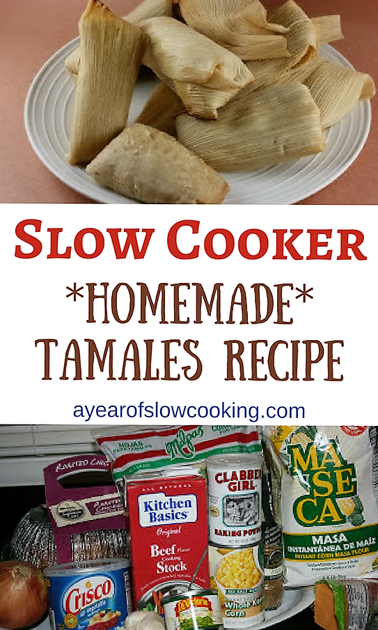 Slow Cooker Tamales.png