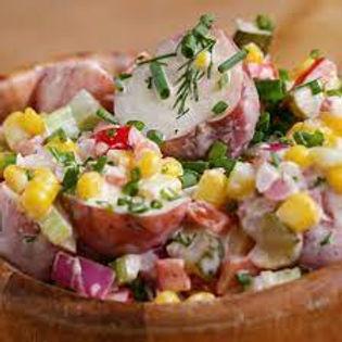 summer potato salad 2.jpg