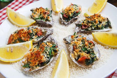 Oysters-Rockefeller-800-3824.jpg