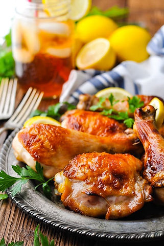 Sweet-Tea-Brined-Chicken.jpg