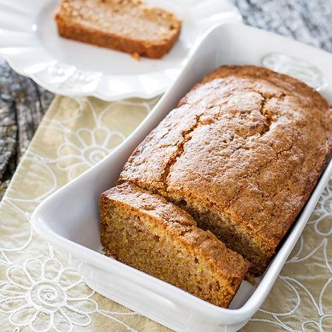 spiced-cantaloupe-tea-loaf-1-7.jpg