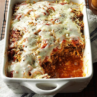 Cabbage-Roll-Casserole_EXPS_THN16_25027_