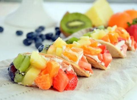 Fruit Tacos.jpg