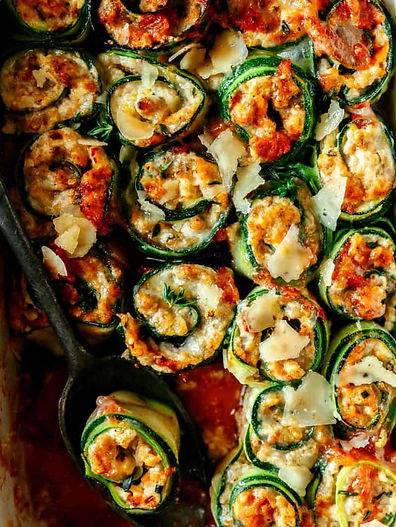 Zucchini Rollup.jpg