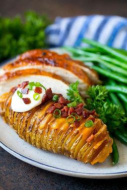 hasselback-potatoes-5.jpg