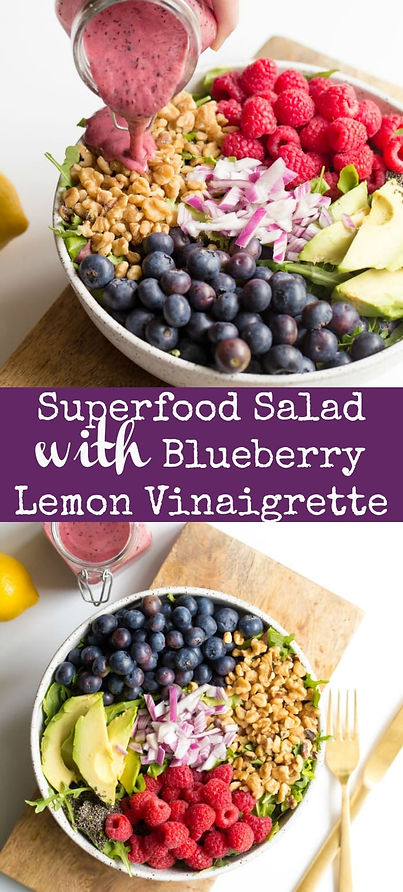 Blueberry Superfood Salad.jpg