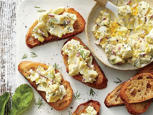 picnic_egg_salad_2499901_38_0_1_0_0_0_0_