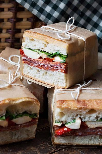 Pressed Sandwiches.jpg