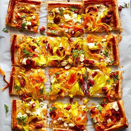 savory-carrot-ribbon-tart-su.jpg