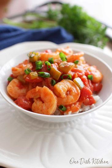 shrimp-creole-one-dish-kitchen-1-696x104