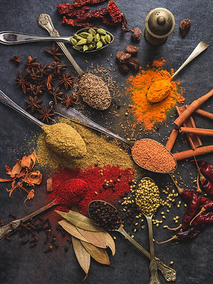 assorted-cooking-spices-2802527.jpg