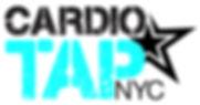 CardioTapLogo.jpg